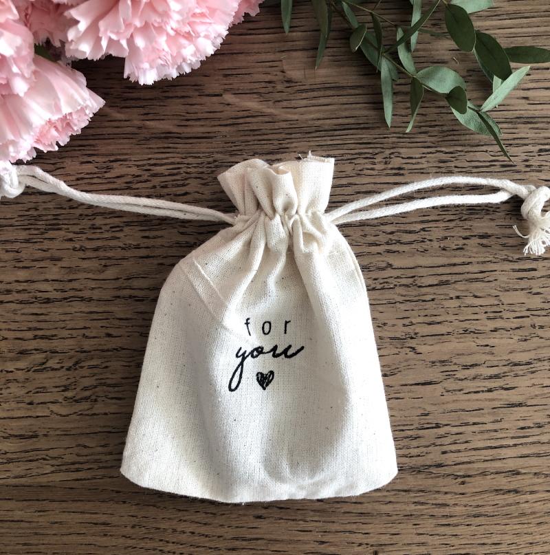 charm catch geschenkverpackung