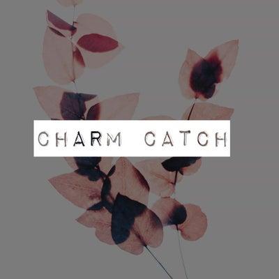 Charm Catch Logo